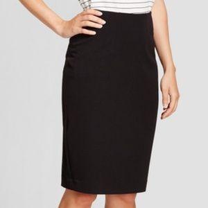 🍂Merona   Pencil Skirt
